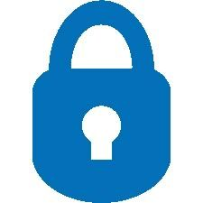 NEW!  Cyber Risk Exposure ScoreCard